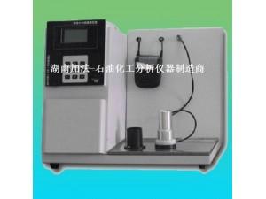 ASTM D2699全自动十六烷值、辛烷值测定仪