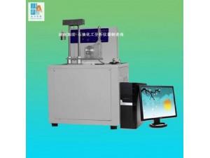 全自动发动机冷却液冰点测定器SH/T0090