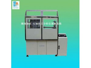 SH/T0088发动机冷却液模拟使用腐蚀测试仪