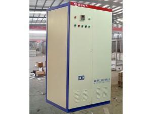 四川10KV液体电阻起动柜,源创电气
