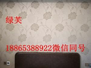供应防火海基布-墙面耐擦洗不发霉海吉布施工工艺