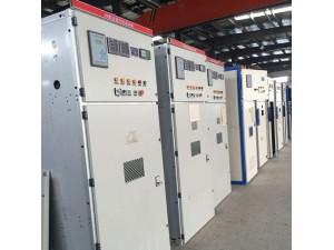 山东高压固态软启动柜的优点和缺点,压源创电气