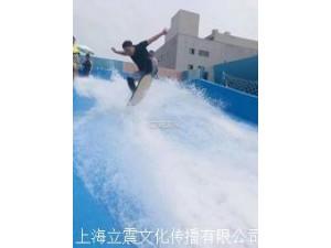 夏季移动式水上冲浪设备租赁 飞行风洞设备出租出售厂家