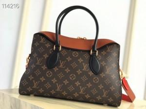 广州原单品质奢侈品牌包包工厂放货一件代发