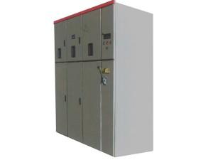 高压电机液体电阻启动柜使用环境条件,源创电气