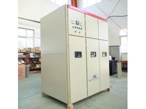 高压电机液体电阻启动柜厂家直销,源创电气